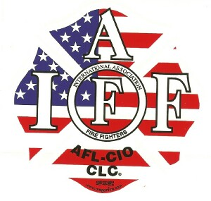 IAFF Flag sticker resize.jpg